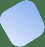 blue-square
