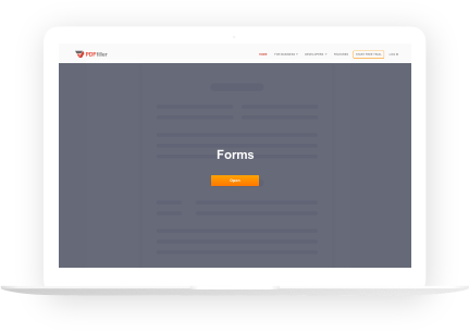 sell-form