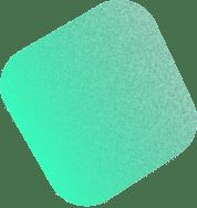 green-square